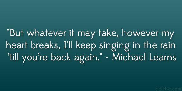 Heartbroken Quotes | being heartbroken quote 22 Lovely Quotes About Being Heartbroken