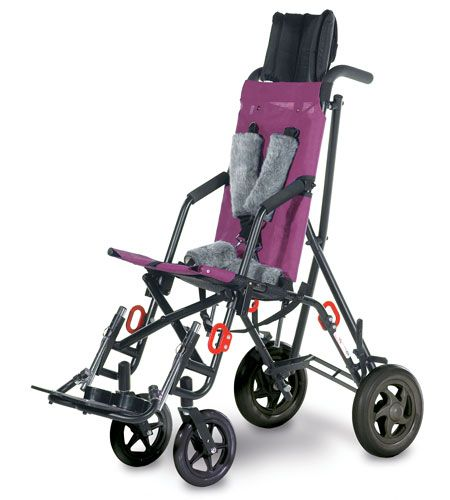 1000 Images About Zippie Kids Strollers On Pinterest