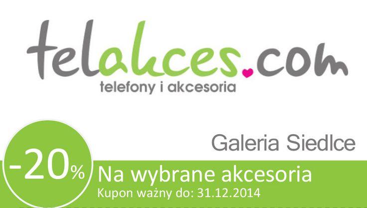 www.PolowanieNaKupony.pl