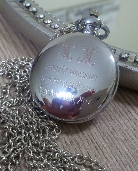 Watch Engraving Quotes: Best 25+ Personalized Pocket Watch Ideas On Pinterest