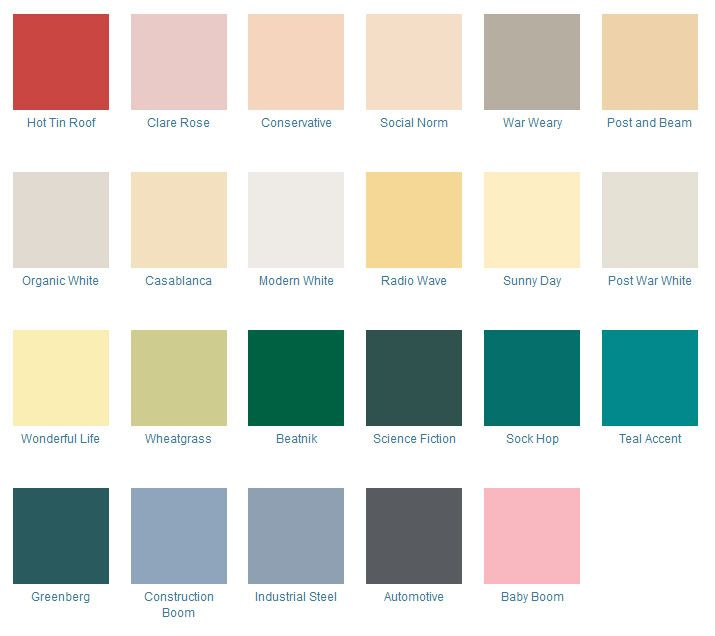 1006 best CORES E TEXTURAS images on Pinterest Colors, Wall - home decor color palettes