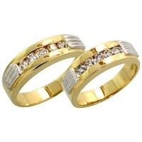 cheap mens diamond wedding bands mens wedding bands pinterest