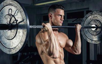 NEO HARDCORE ACADEMIA: R100 – Treinamento para Hipertrofia Muscular