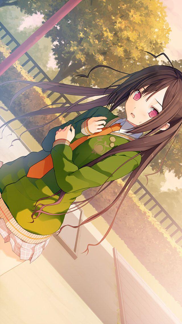 1136_640_imaimo_2.jpg (640×1136)