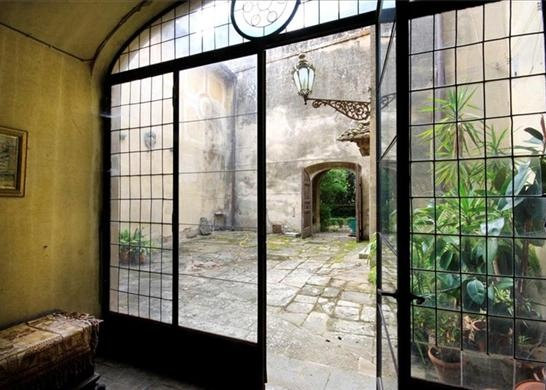 Property for sale - San Casciano Val di Pesa, Florence, Tuscany | Knight Frank