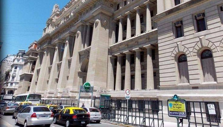 La Justicia dispuso que un trabajador deberá cubrir los gastos de un juicio laboral perdido: La Corte Suprema de Justicia resolvió que…