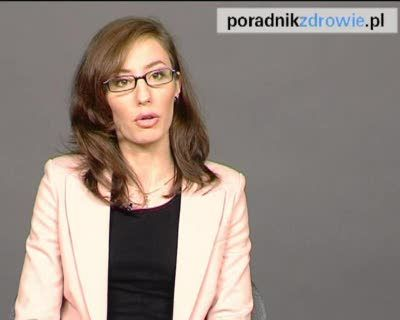 Logopedia: Zasady prawidłowego mówienia - Mama i tata - Filmy - MjakMama24.pl