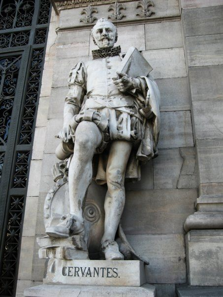 11 Best Frases De Miguel De Cervantes Images On Pinterest