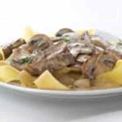 Creamy PHILLY Beef Stroganoff: Recipe Food, Creamy Philly, Cooking Creamy, Maine Dishes, Philly Beef, Beef Stroganoff, Food Cooking, Food And Drinks Awesome, Chore Charts