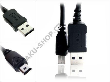 USB datový kabel pro Siemens A520