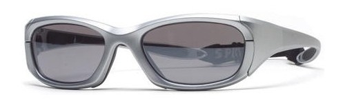 X-Ray & MRI Prescription Safety Eyewear