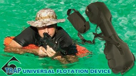 Special Forces Gear offers a great selection of Military, Special Operations and Law Enforcement gear
