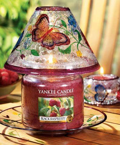 Google Image Result for http://www.yankeecandlefundraising.com/images/requestInfoLeftImage.jpg