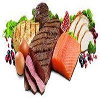 Definición de Dieta