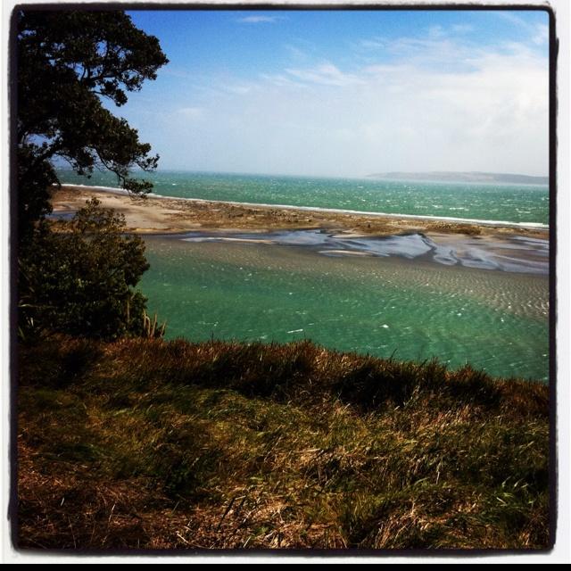 New Zealand trip :)