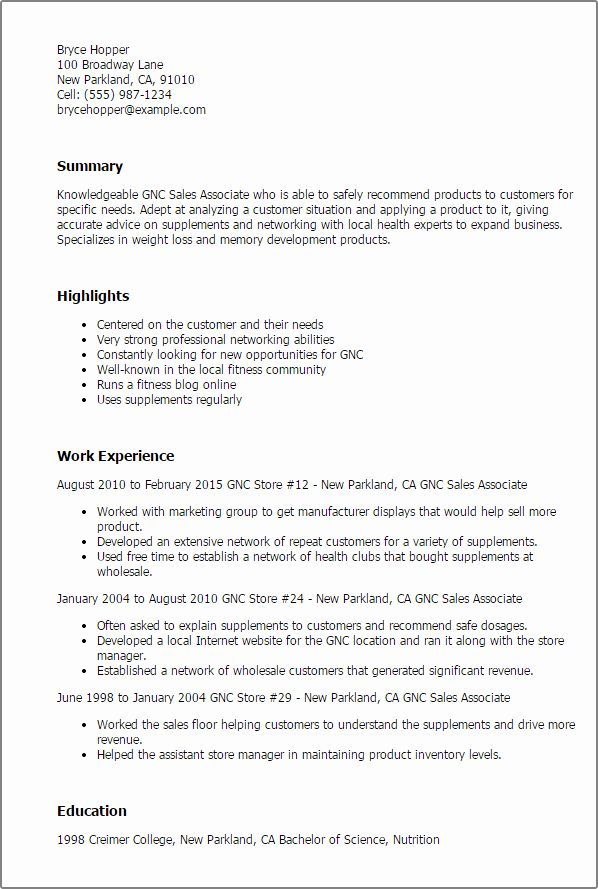 Resume Examples Truck Driver Driver Examples Resume Resumeexamples Truck Driver Job Resume Resume Examples