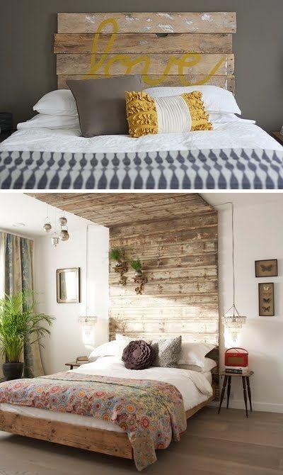 best 25 unique headboards ideas on pinterest window. Black Bedroom Furniture Sets. Home Design Ideas