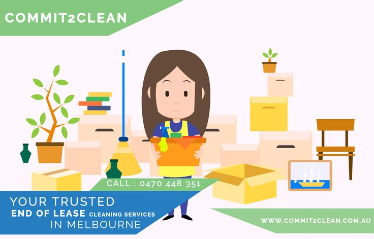 End of lease Cleaning Melbourne Services to offer Suburbs like Essendon,Brunswick, Maribyrnong, Southbank, Glenroy, Pascoe Vale, Kew, and Point Cook.   If you are in Melbourne's west and located in suburbs like Essendon, Ascot Vale, Brunswick, Maribyrnong, Southbank. Glenroy, Moonee Ponds, Pascoe Vale, Keilor, Kew, Port Melbourne and Point Cook then you have an advantage of choosing experienced professional local cleaners like us. But don't worry we serve entire Melbourne and assure that you…