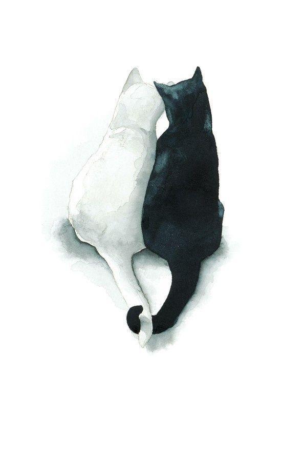 enamorados, ilustración de Barry Moser