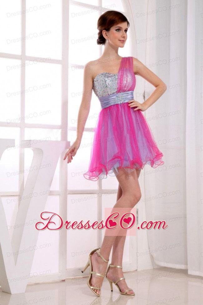 Mejores 198 imágenes de Prom en Pinterest | Vestidos bonitos, Trajes ...