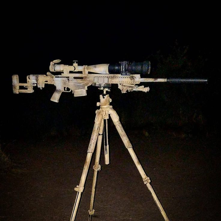 "970 Likes, 3 Comments - Fifty Shades of FDE (@fiftyshadesoffde) on Instagram: ""FDE at Night. PC: @perry_le_pew_ - Ruger Precision Rifle #rpr #ruger #precision #rifle…"""