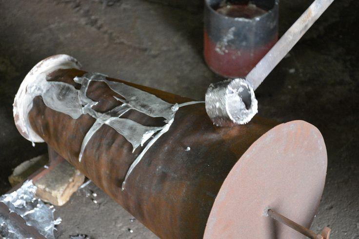 Mejores 14 imágenes de aluminium from cans en Pinterest | Leche ...