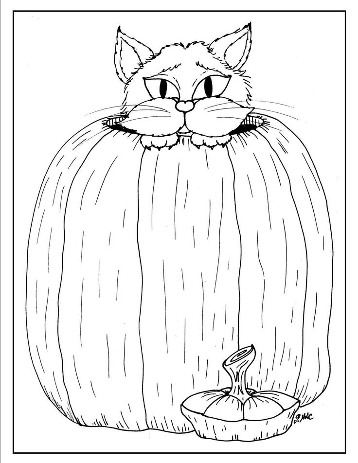 s mac coloring pages - photo #30