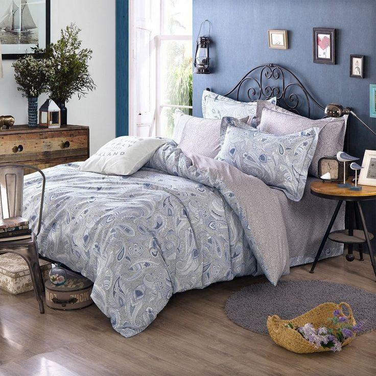 Best 20+ Rustic bedding sets ideas on Pinterest | Log ...