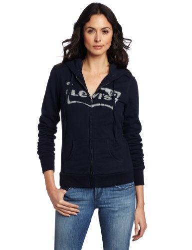 20 Best Images About Women 39 S Hooded Fashion Sweatshirts On