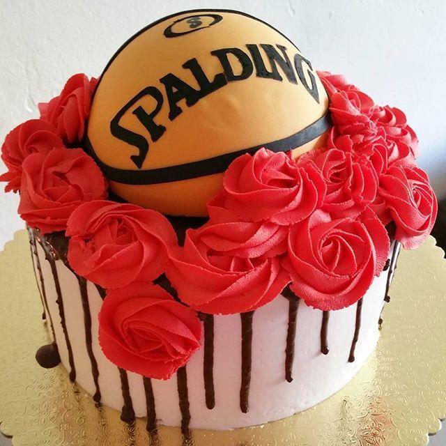 390 best Cake Ideas images on Pinterest Birthdays Anniversary
