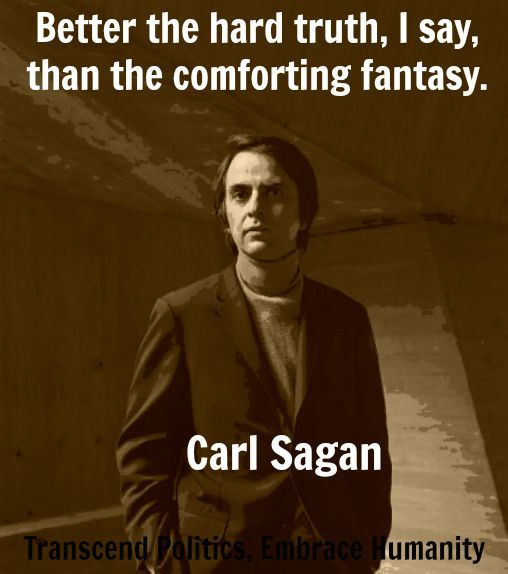 Carl Sagan Love Quote: 1000+ Images About Cosmos & The Sagan Series On Pinterest