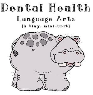 172 best images about Dental health on Pinterest | Dental hygiene ...