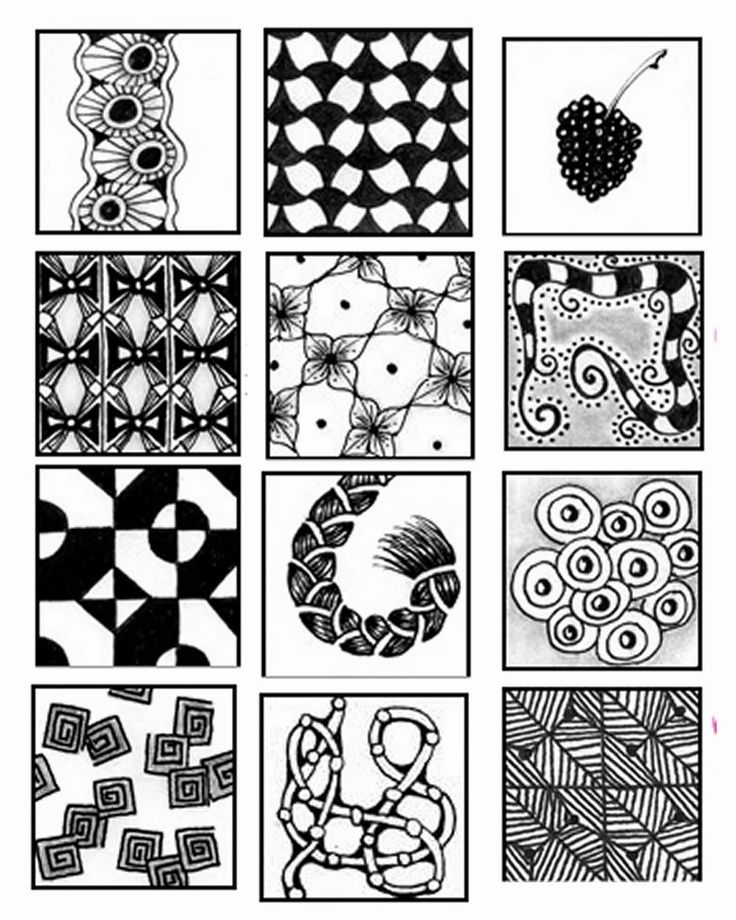 patsheet5.jpg (800×1000)