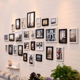 Picture Frames Online offers the biggest range of #LargePictureFramesOnline in Australia.