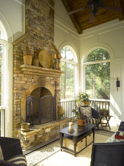 29 Best Images About Gorgeous Fireplace Designs On