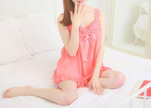Cute Asian Fashion Baby Doll My Style Pinterest Asian Fashion Asian