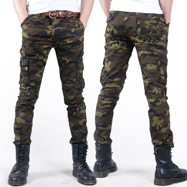 Cheap Pants on Sale at Bargain Price, Buy Quality camouflage pants men, camouflage canopy, pants shorts from China camouflage pants men Suppliers at Aliexpress.com:1,clothing technology:water wash 2,Fabric Type:Broadcloth 3,Gender:Men 4,Waist Type:Mid 5,Rise Type:Mid-Rise