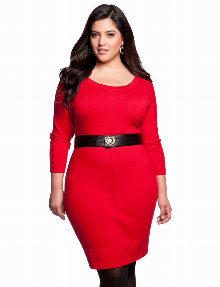 plus size clothes exceptional