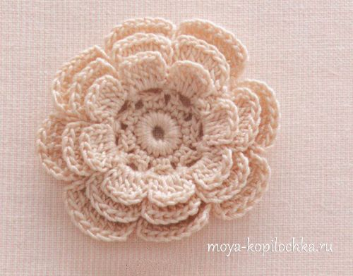 385 best crochet flowers images on pinterest crochet patterns collection of irish lace motifs of japanese magazine irish crochet lace see chart dt1010fo