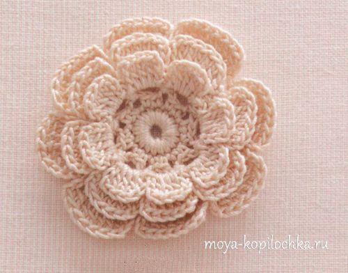 Irish Crochet Lace Flower Curtain Pattern Boatylicious