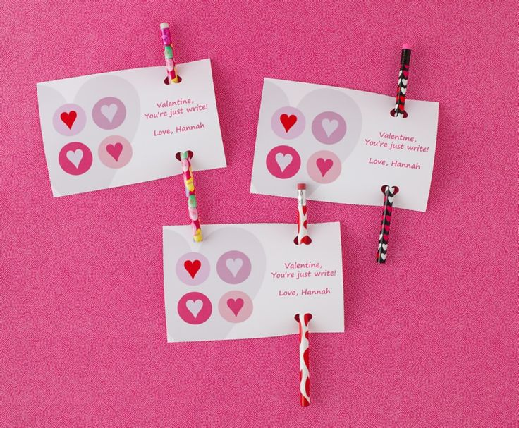 240 Best Valentines Day Ideas Images On Pinterest Free Printable