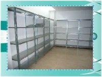 /album/estantes-metalicos-livianos-tradicional-en-medellin/estanterias-de-30-x-90-metalicas-jpg1/
