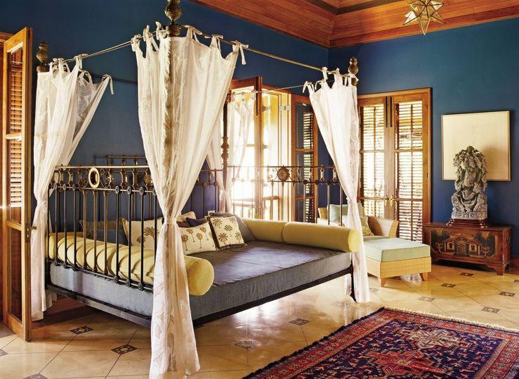 Exotic Bedroom Designs Custom Inspiration Design