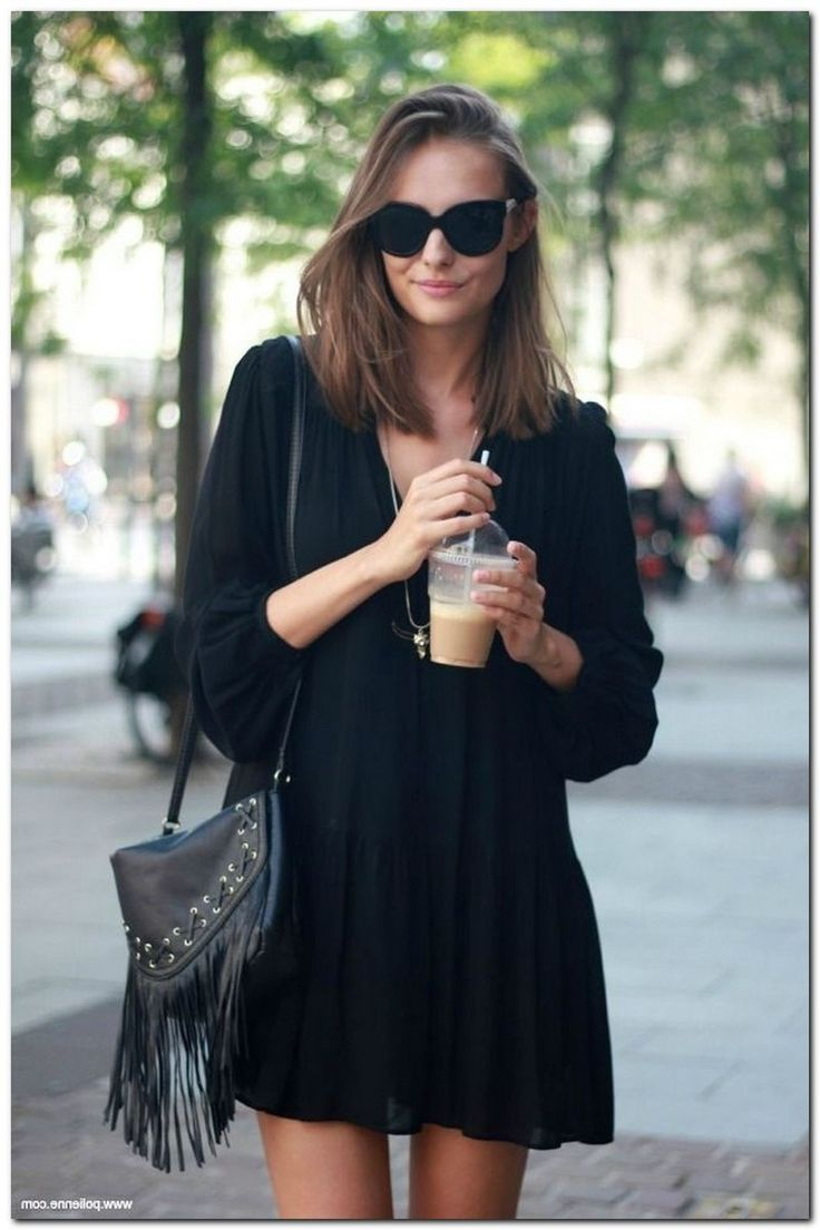 27 fantastic autumn outfits for brunch ideas – Herbst Outfits