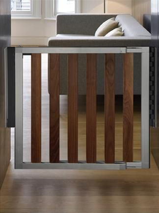 17 Best Images About Baby On Pinterest Safety Gates