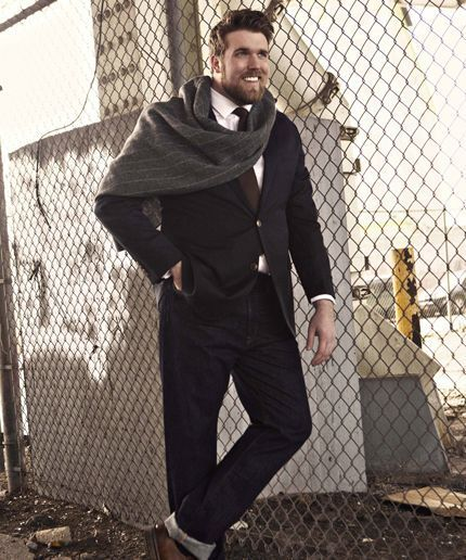 Image result for <b>plus size men</b> poses | senior boy | Мужчины и ...