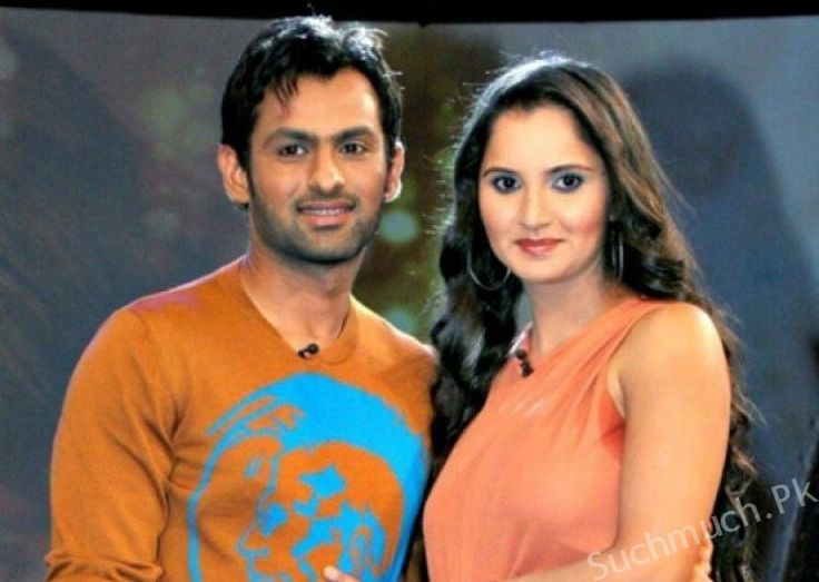 Sania Mirza Is All Praises For Her Husband Shoaib Malik, cricketer Shoaib Malik,, Sania Mirza supporting Shoaib Malik, , ICC World Champions Trophy