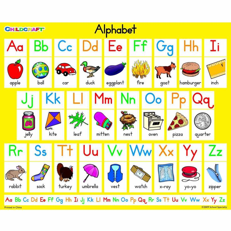 Teacher Shot In Parkland On Abc Shooter Was In Full: The 25+ Best Ideas About Alphabet Charts On Pinterest