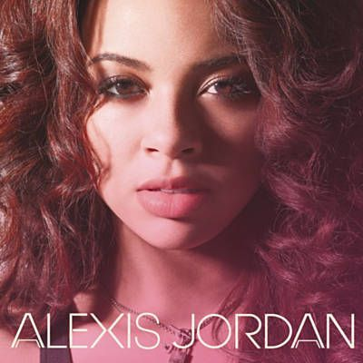 Found Good Girl by Alexis Jordan with Shazam, have a listen: http://www.shazam.com/discover/track/53068853