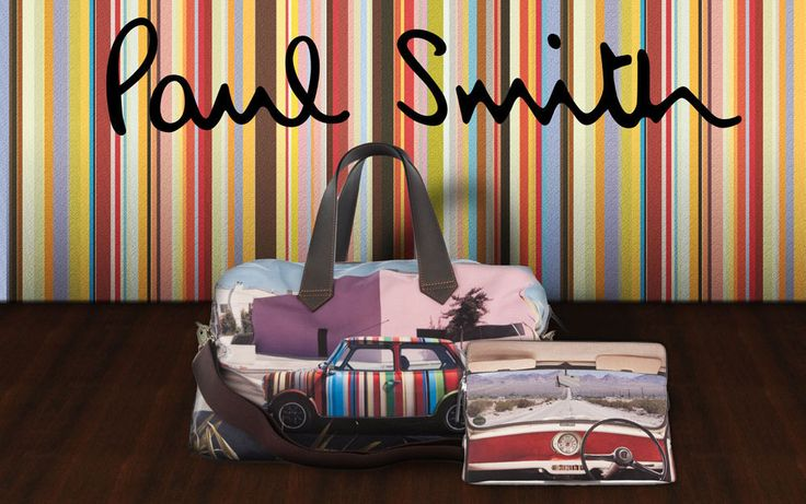 Best fashion colors...This is #paulsmith  #paulsmith #uk